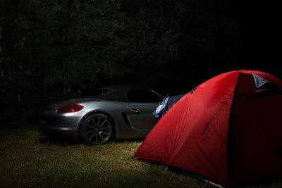 08_LM_CAMPING_06_BOXSTER