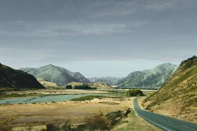 Jan Huetz New Zealand 01